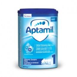 Pieno mišinys  Aptamil 1...