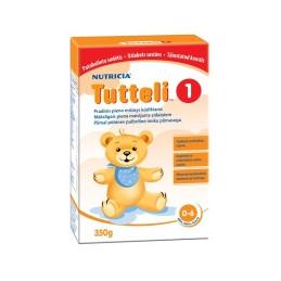 Pieno mišinys  Tutteli-1...