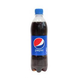 Gaz.gaiv.gėrimas Pepsi Max...