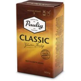 Kava Paulig  Classic 500g