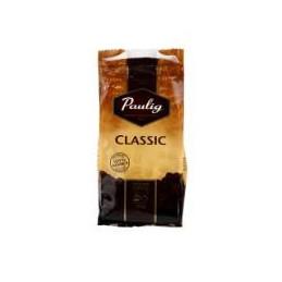 Kava Paulig Classic 100g