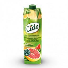 Nektaras greipfrutų  Cido...