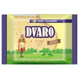 Sūris fermentinis DVARO...