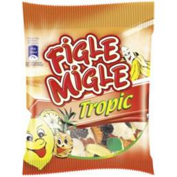 Guminukai  Figle Migle...