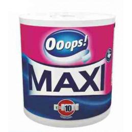 Pop. rankšl.OOOPS! MAXI-1...