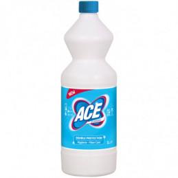 Baliklis ACE Regular  1l