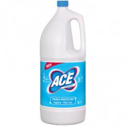 Baliklis ACE Regural  2l