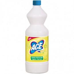 Baliklis ACE Lemon 1l