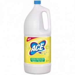 Baliklis ACE Lemon  2l