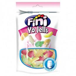 Guminukai  Fini  jogurto...