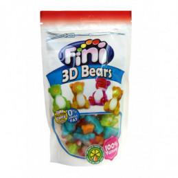 Guminukai Fini 3D Bears 180g