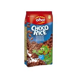 Šokoladinai ryžiai OHO 150g