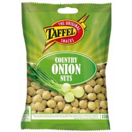 Žemės riešutai Taffel...