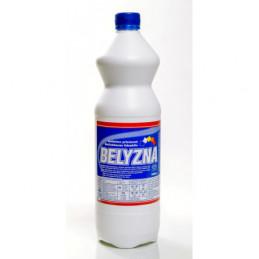 Belyzna 1l balinimo priemonė