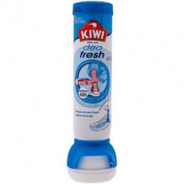 Batų gaiviklis KIWI Fresh...