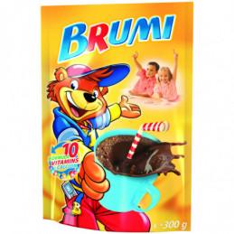 Kakava Brumi 300g
