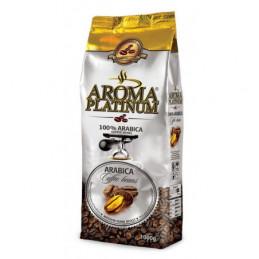 Kavos pupelės  Aroma...