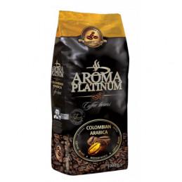 Kav.pupelės Aroma Platinum...