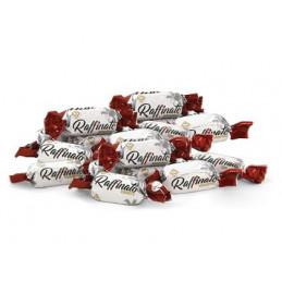 Saldainiai  Raffinato  1kg