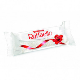 Saldainiai  Raffaello *4