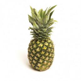 Ananasai 1vnt  (mažas)