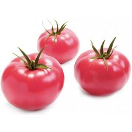 Pomidorai avietiniai
