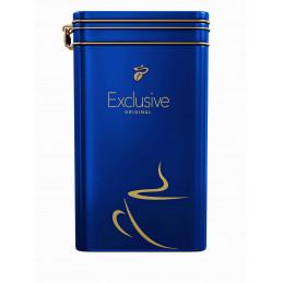 Kava  Tchibo Exclusive...