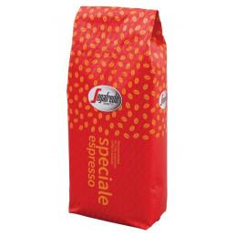 Kavos pupelės  Segafredo...