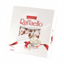 Saldainiai  Raffaello  260g