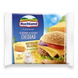 Lydytas sūris reikelėmis...