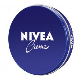 Universalus kremas  NIVEA...