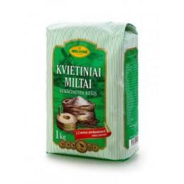 Miltai Malsena 550D 1kg