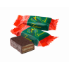 Vafliniai saldainiai FORTŪNA