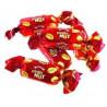 Saldainiai Candy nut  su skrud.riešu