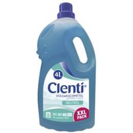 Skalbimo skystis  Clenti...