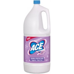 ACE levander  2l