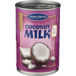 Kokosų gėrimas Sanata Maria...