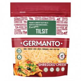 Sūris GERMANTO TILSIT 100g,...