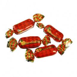 Saldainiai  Obuoliukas