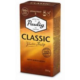 Kava Paulig classic malta 250g
