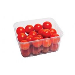 Pomidorai 250g, mini