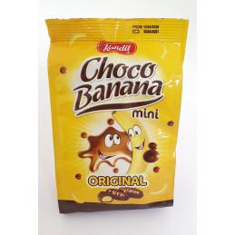 Sufle su šokoladu  Choco...