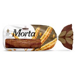 Duona  Morta''...