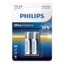 Elementai Philips Ultra...