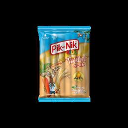 Sūrio dešrelės PIK-NIK...