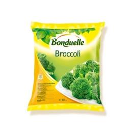 Brokoliai šald.  Bonduelle...