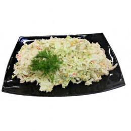 Kinietiškos salotos