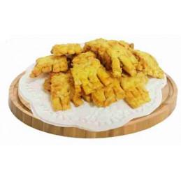 Sausainiai  Karameliniai