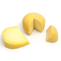 Sūris, sūrio produktai
