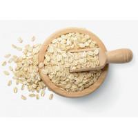 Miltai,kruopos, ryžiai,grūdų dribsniai